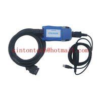 GNA600 diagnstic scanner 2012 Newest Version V2.027