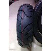 tubeless  tyre, 130/70-12