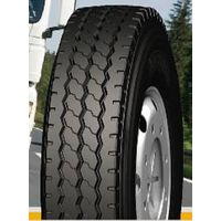 All Steel tire Truck tire thumbnail image