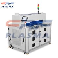 plasma surface treatment equipment wide width plasma cleaning machine thumbnail image