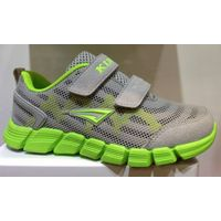 Just Men running shoes sneakers thumbnail image