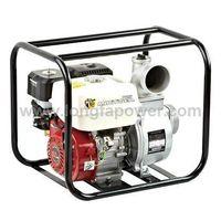 2inch 3inch 4inch Gasoline Water Pumps