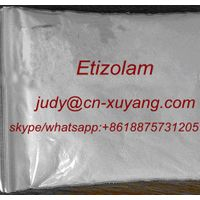 best quality high purity real pure Etizolam in stock for sale seller: judy(at)cn-xuyang(dot)com