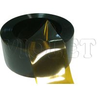 welding PVC strip roll