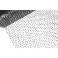 Galvanized and PVC Coated Hardware Cloth