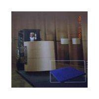 electronic weighing pallet truck thumbnail image