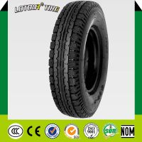 Tricycle Tire 4.00-8 TL thumbnail image