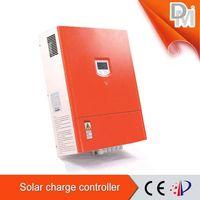 192v/volt solar charge/charger controller