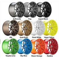 "good quality car alloy wheel rim 16"",17"",18""19"",20"",22"""
