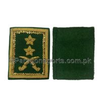 Uniform-Epaulettes-PS-1459