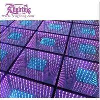 3D LED Dance Floor thumbnail image