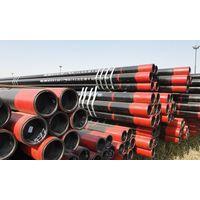 API 5L Steel Line Pipe thumbnail image