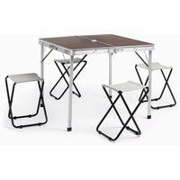 popular style folding table