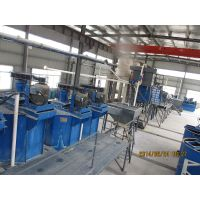 float glass sand washing plant thumbnail image