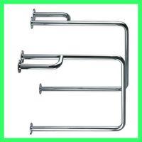 Stainless Steel Handrail/Tilet Grab Bar Hand Rail-HDL-06