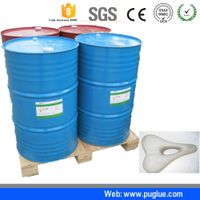 polyurethane foam chemicals