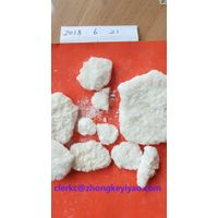 3-meo-pcp high purity thumbnail image