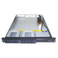 S1221 Rackmount chassis