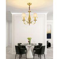 3989-3 Zhongshan China chandelier light home depot chandelier living room chandelier