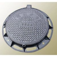 900*700*100ductil iron manhole covers