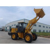 CXX936 3Ton wheel loader with CE approval thumbnail image