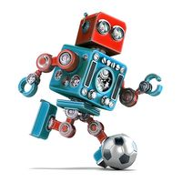 Intelligent morning check robot   health check robot   intelligent morning check robot   temperature
