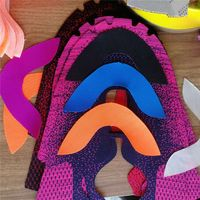 Hot Melt Adhesive Shoe Vamp Lining Material