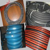 high pressure spiral rubber hose thumbnail image