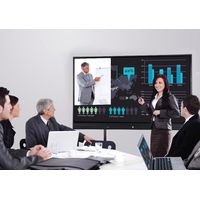 Interactive Flat Panel for Business thumbnail image