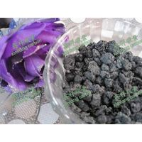 Export High Conductivity GPC graphite scrap Artificial Graphite