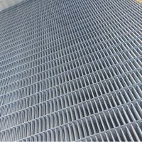 """Galvanized Welded Wire Mesh 1/4"""" to 4"""" thumbnail image"""