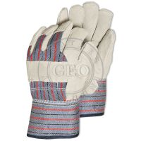 Leather Working Gloves thumbnail image