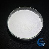 Glucocorticoid Steroids 16-alpha-Hydroxy Prednisolone CAS 13951-70-7