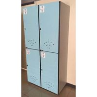 Bathroom Wardrobe, Bathroom Cabinet: bathroom furniture, phenolic resin laminate furniture