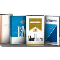 Wholesale New port Cigarettes, Camel Dun Hill