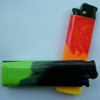 flint gas lighters thumbnail image
