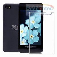High Clear Screen Protector for Blackberry Z10 thumbnail image