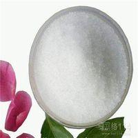99% High Purity Raw Steroid Hormone Powder Dianabol Methandrostenolone 72-63-9