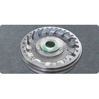 agriculture tyre mould thumbnail image