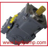 Rexroth A11VO190 A11VLO190 Hydraulic Piston Pump thumbnail image