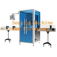 Paper Can Sealing Machine thumbnail image