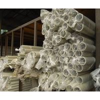 industrial plastic PVC pipe :acid resistance,alkali resistance,Corrosion resistance !