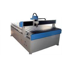 laser engraving machine woodworking machine thumbnail image