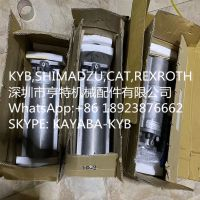 KAYABA PUMP TP20250-250C