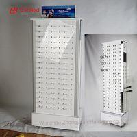 Factory Custom Store Floor Luxury Eyewear Optical eyeglasses Sunglasses Display Stand cabinet Rack