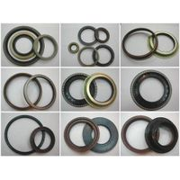 Sell DIGUO oil seal-auto spare parts thumbnail image