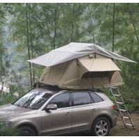 2013 High Quality 4x4 4wd Roof Tent / Vehicle Rooftop Tent