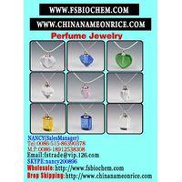Vial Jewelry,Wish Vials,blood vial pendant