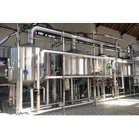 30-50HL / 30-50BBL Craft Brewery Equipment thumbnail image