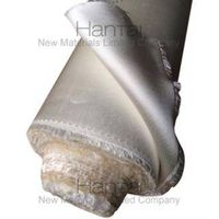 High Silica Fabric-white color thumbnail image